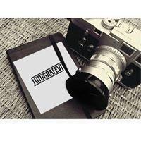 Fotografevi