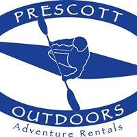 Prescott Outdoors