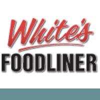 White's Foodliner