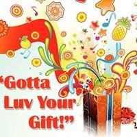 Gift Baskets Limitless