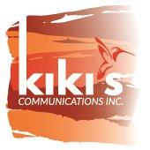 Kiki's Communications Inc.