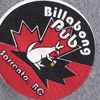 Billabong Pub