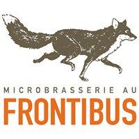 Microbrasserie Au Frontibus