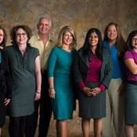 Comprehensive Breast Center of Arizona