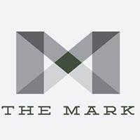 The Mark Tempe