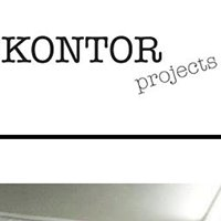 Kontor projects