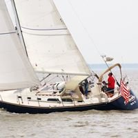 Experience Sail, LLC