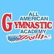 All American Gymnastic Academy