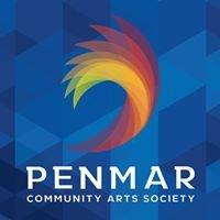 Penmar Community Arts Society
