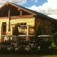 Sonseekers Ridge Golf Course