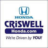 Criswell Honda Germantown MD