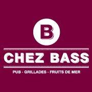 Pub Chez Bass