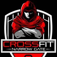 CrossFit Narrow Gate