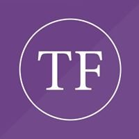 Tanyas Furniture & Bath Gallery