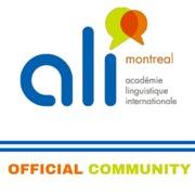 ALI - Académie Linguistique Internationale