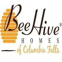 BeeHive Homes of Columbia Falls