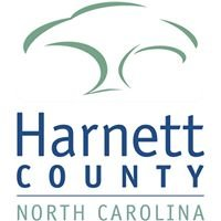 Harnett County Government