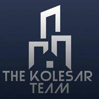 The Kolesar Team