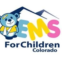 EMSC Colorado
