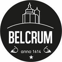 DeBelcrum400jaar