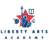 Liberty Arts Academy