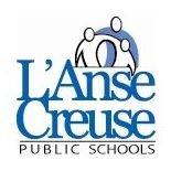 L'Anse Creuse Public Schools