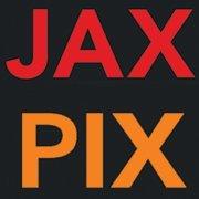 jaxpix   Jacqueline Louter Fotografie