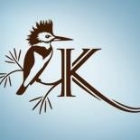 Kingfisher Restaurant & Wine Bar