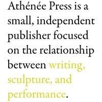Athénée Press
