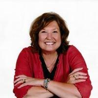 Diane Stader, Independent Stampin' Up! Demonstrator