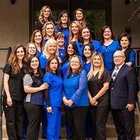 Attleboro Family Dental Care