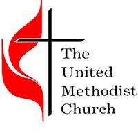 Salem United Methodist Church of Cedar Grove