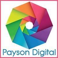 Payson Roundup Digital