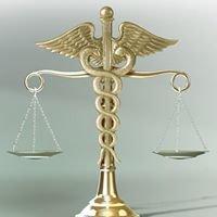 Medical-Legal Partnership (MLP) Richmond