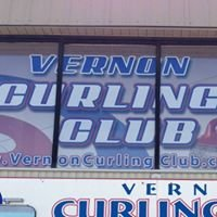 Vernon Curling & Athletic Club