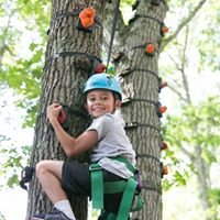 North Attleboro Branch YMCA Camps