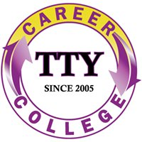 TTY Career College