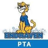 Endhaven Elementary PTA