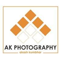 AK Photography - Akash Kumbhar