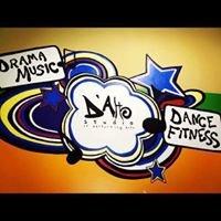 D'Alto Studio of Performing Arts