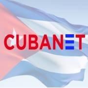 CubaNet Noticias