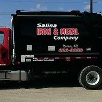 Salina Iron & Metal Company