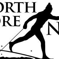 North Shore Nordic Club