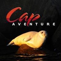 Cap Aventure