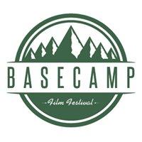 Basecamp Film Festival