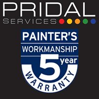 Pridal Services