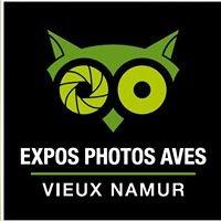 Expos photos nature - Aves