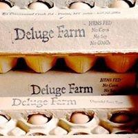 Deluge Farm