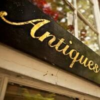 Timeless Elegance Antiques and Collectibles