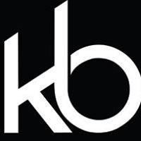 Kevin Bone Photography